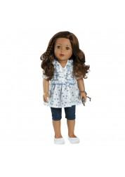 Кукла – Лола, 46 см, Adora inc, 20503005