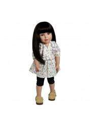 Кукла – Миа, 46 см, Adora inc, 20503002
