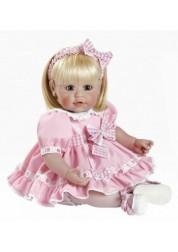 Кукла - Сладкий парфе, 48 см, Adora inc, 20015004