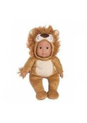 Кукла - Лев, 20 см, Adora inc, 20453003