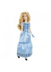 Кукла Алиса в Зазеркалье Алиса класическая Jakks Pacific 98776