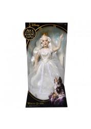 Кукла Алиса в Зазеркалье Белая королева Jakks Pacific 98763