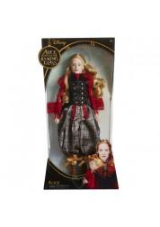 Кукла Алиса в Зазерклаье Алиса Jakks Pacific 98761