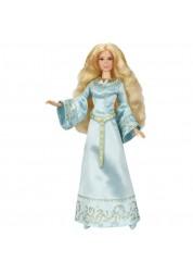 Кукла 'Аврора', 29 см, 'Малефисента' (Maleficent), Jakks Pacific 82812