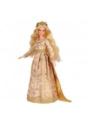 Кукла 'Коронация Авроры', 29 см, 'Малефисента' (Maleficent), Jakks Pacific 82827