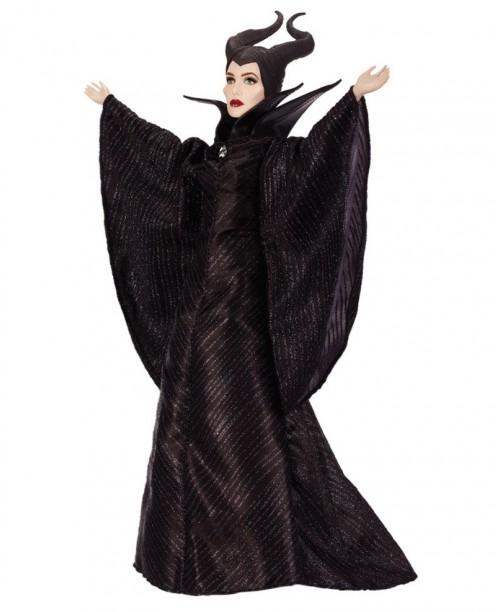 Кукла 'Малефисента', 29 см, 'Малефисента' (Maleficent), Jakks Pacific 82814