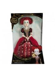 Кукла Алиса в Зазеркалье Красная королева Jakks Pacific 98762