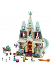 Конструктор LEGO Disney Princess - Праздник в замке Эренделл, Lego, 41068