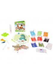 Набор для творчества из серии Qixels – Динозавры Moose, Q87015