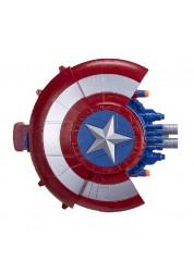 Боевой щит Первого Мстителя Avengers Hasbro B5781