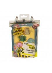Игровой набор Fungus Amungus - Вакуумный мешок Vivid 22505.2300