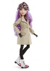 Кукла Делюкс МакКейла из серии Project MС2 MGA Entertainment 539179