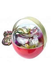 Набор детской декоративной косметики в яблоке из серии Ever After High Mattel 9529351