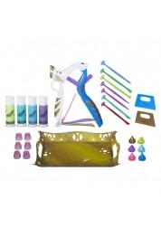 Dohvinci. Набор для творчества «Платиновый Стайлер», Hasbro, B4935