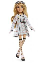 Кукла Делюкс Адрианна из серии Project MС2 MGA Entertainment 539186