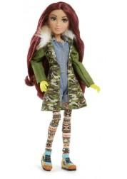Кукла Делюкс Камрин из серии Project MС2 MGA Entertainment 539209