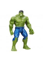 """Фигурка Халкаа """"Мстители Титаны"""" Avengers Hasbro B5772"""