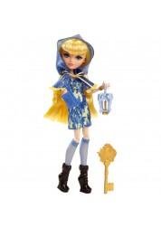 Кукла Эвер Афтер Хай Блонди Локс из серии Через Лес Mattel CFD04