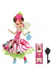 Briar Beauty Браер Бьюти - Дорога в Страну Чудес Mattel CJT45