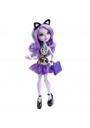 Kitty Cheshire Китти Чешир - Книжная Вечеринка Mattel DHM11