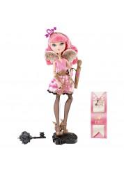Кукла Эвер Афтер Хай Купидон - Базовая Mattel BDB09