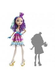 Madeline Hatter Меделин Хеттер - Страна Чудес (43 см) Mattel DMW62