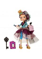 Кукла Эвер Афтер Хай Меделин Хеттер из серии День Наследия Mattel BJH47