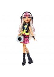 Melody Piper Мелоди Пайпер - Базовая Mattel DHF43