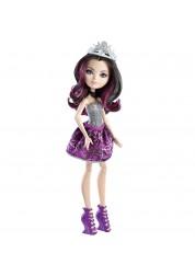 Budget Dolls Эвер Афтер Хай Рейвен Квин - Бюджетные Mattel DLB35
