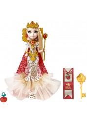 Apple White Эппл Вайт - Королева Mattel CGG98