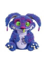 Монстрик Xeno - интерактивная игрушка, синий Giochi Preziosi 78150/78153