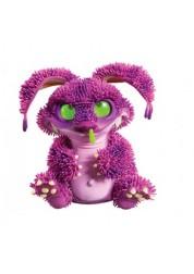 Монстрик Xeno - интерактивная игрушка, фиолетовый Giochi Preziosi 78150/78152