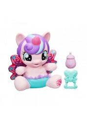 My Little Pony Набор Малышка Фларри  Харт Пони-принцесса Hasbro B5365121