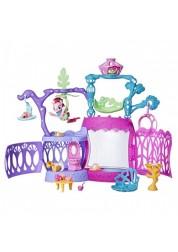 Замок Мерцание Hasbro My Little Pony C1058