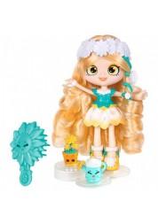 Кукла Цветочная Daisy Petals 15 см Shopkins Moose 56403/ast56563