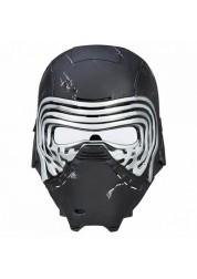 Звездные Войны Электронная маска главного Злодея Звездных войн Star Wars Hasbro B8032H