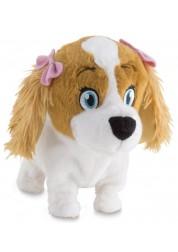 Интерактивная собака Лола на дистанционном управлении IMC Toys 170516