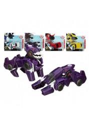 Трансформеры Роботс-ин-Дисгайс Уан-Стэп Transformers в ассортименте Hasbro B0068