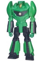 Трансформеры Роботы под прикрытием: Титаны Grimlock 30 см Hasbro B0760