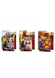 Трансформеры Дженерэйшнс Дэлюкс Transformers Hasbro B0974H