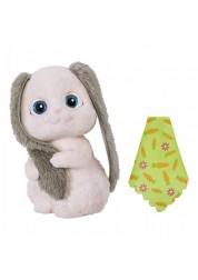Интерактивный кролик So Shy Bunny FurReal Friends Hasbro C0733