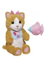 Новорожденные зверята FurReal Friends, Hasbro A1647E24