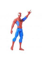 Фигурка Человек-паук: Титаны (версия 2017), 30 см Hasbro B9760