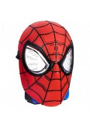 Маска Человека-Паука Spider-Man Hasbro B5766