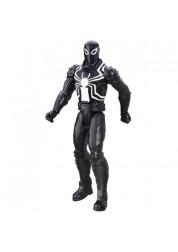 Титаны: Электронные Фигурки Человека-Паукa Spider-Man Hasbro B5757/B6134