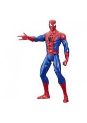 Электронные Фигурки Человека-Паукa - Титаны Spider-Man Hasbro B6133/B5757