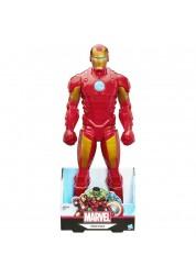 Железный человек Iron Man XL Hasbro B1655