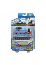 Набор стартовый Серия Трекмастер Thomas&Friends Mattel CCP28