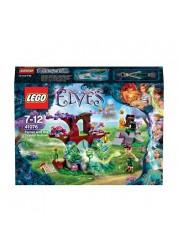 Фарран и Кристальная Лощина Elves Lego 41076