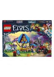 LEGO Elves. Похищение Софи Джонс, LEGO, 41182
